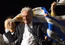 Uruguay: Tabaré Vazquez élu président pour la seconde fois