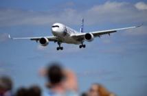 Qatar Airways suspend sine die la livraison du premier Airbus A350