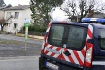 Coup de filet anti-jihad syrien dans plusieurs régions françaises