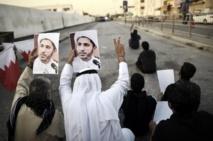 Bahreïn: le chef de l'opposition chiite en détention, incidents autour de Manama
