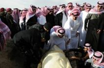 Décès du roi d'Arabie: chefs d'Etat et dignitaires attendus à Ryad