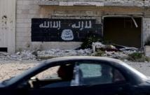 Sphère jihadiste en France: comment surveiller 3.000 suspects?