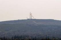 Syrie: après Kobané, les Kurdes veulent chasser le groupe EI des villages voisins