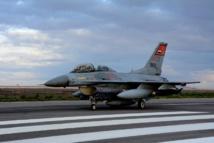 Intervention en Libye: l'Egypte confrontée aux réticences occidentales