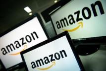 Livres numériques illimités: la France demande à Amazon de se mettre en conformité