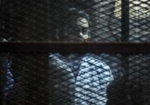 Egypte: 5 ans de prison pour une figure de la révolte anti-Moubarak