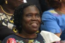 Côte d'Ivoire: 10 ans de prison requis contre l'ex-Première dame Simone Gbagbo
