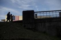 Etats-Unis: Obama à Selma, symbole de la défense des droits civiques