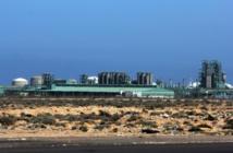 Libye: 8 morts dans une attaque de l'EI contre un champ pétrolier