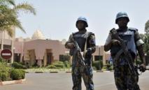 Attentat de Bamako: le Mali promet de ne pas céder à la peur et de punir les auteurs