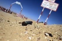 Libye: neuf étrangers enlevés dans l'attaque de vendredi