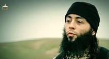 Exécution d'un Arabe israélien par l'EI: ouverture d'une enquête en France