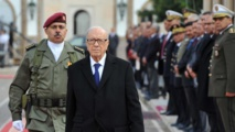 La Tunisie, endeuillée par l'attaque du Bardo, commémore son indépendance