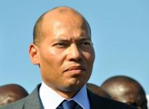"""Sénégal: Karim Wade condamné à six ans de prison pour """"enrichissement illicite"""""""