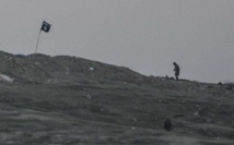 Syrie: les jihadistes de l'EI exécutent 30 personnes