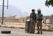 Yémen: l'offensive rebelle ralentie par les raids, Al-Qaïda profite du chaos