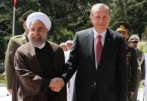 La Turquie et l'Iran d'accord pour arrêter la guerre au Yémen