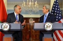 Dialogue stratégique: le communiqué conjoint reflète le grand intérêt qu'accordent Rabat et Washington à l'Afrique