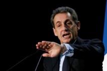 La droite défend Nicolas Sarkozy, taxé de xénophobie