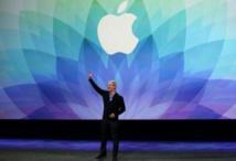 Apple discute avec Alibaba pour lancer Apple Pay en Chine