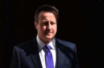 GB: après la victoire des conservateurs, les députés de retour à Westminster