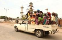 Nigeria: trois morts et sept personnes enlevées par Boko Haram dans le Nord-Est