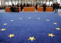 Arrêt des soins de Vincent Lambert: décision de la Cour européenne des droits de l'Homme le 5 juin