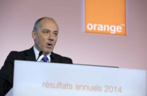 Orange se retire d'Israël, qui réclame des excuses