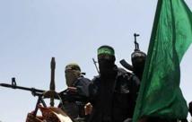 """Egypte: un tribunal annule une décision classant le Hamas groupe """"terroriste"""""""