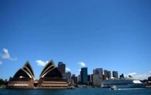 Pédophilie : l'Australie enquête sur les milieux du show business