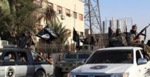 Les Kurdes syriens chassent l'EI d'une base clé au nord de Raqa