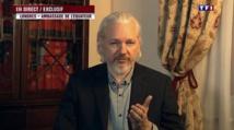 """L'Arabie minimise les WikiLeaks sur sa """"diplomatie du chéquier"""""""