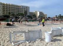 Tunisie: 27 morts, dont des touristes, dans l'attaque de Sousse
