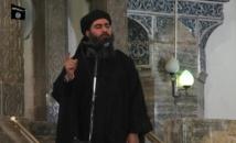 """Etat islamique: le """"califat"""" entre dans sa seconde année"""