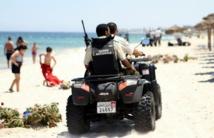 Attentat en Tunisie: les 38 morts identifiés, parmi eux 30 Britanniques
