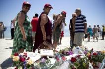 """Tunisie: huit suspects arrêtés en lien """"direct"""" avec l'attentat"""
