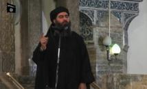 Jihadistes: l'Etat islamique, une menace existentielle pour Al-Qaïda