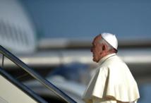 L'encyclique du pape François dans le Top 20 des meilleures ventes de livres