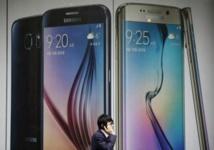 Samsung s'attend à un bénéfice trimestriel sous le consensus