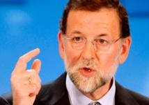 """Journalistes disparus en Syrie: le Premier ministre espagnol """"n'écarte aucune hypothèse"""""""
