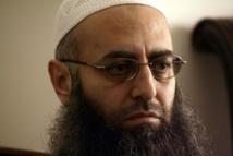 """Liban: un cheikh radical accusé de """"terrorisme"""""""