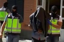 Espagne: interpellation d'une recruteuse présumée de l'EI de 19 ans