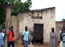 Nigeria: quatre morts dans un nouvel attentat-suicide à Maiduguri