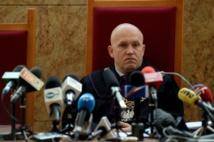 Polanski: le tribunal de Cracovie refuse son extradition aux Etats-Unis