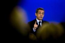 Campagne de Sarkozy en 2012: l'enquête s'étend au-delà de Bygmalion