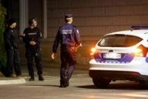 Crimes de guerre: 6 Serbes bosniens arrêtés pour la mort de 300 civils musulmans et croates