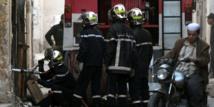 Algérie : 18 migrants morts dans un incendie dans leur camp