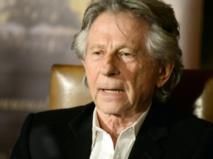 L'extradition de Polanski aux Etats-Unis définitivement refusée par la justice polonaise