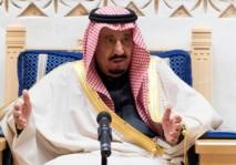 Arabie saoudite: une trentaine de pays musulmans forment une coalition antiterroriste