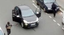Attentats de janvier 2015: la France bascule dans une nouvelle ère